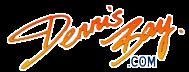 Dennis Bay Way